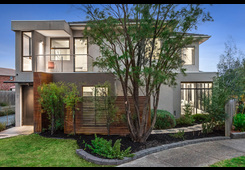 12 Red Plum Place Doncaster East