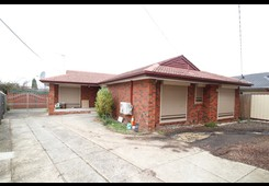 382 Police Road Noble Park North