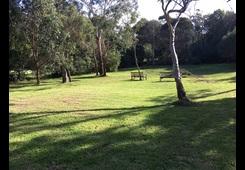 Allison Road Mount Eliza image