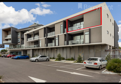 209/18 Tribeca Drive Point Cook