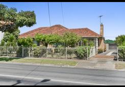 579-581 Thompson Road Norlane image