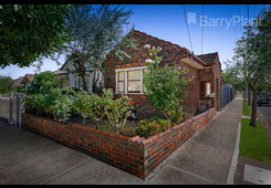 70 Murray Street Coburg