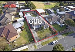 65 Mount View Road Thomastown