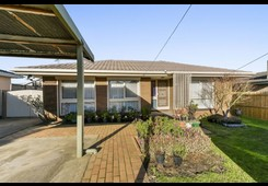 3 Rimbool Road Grovedale