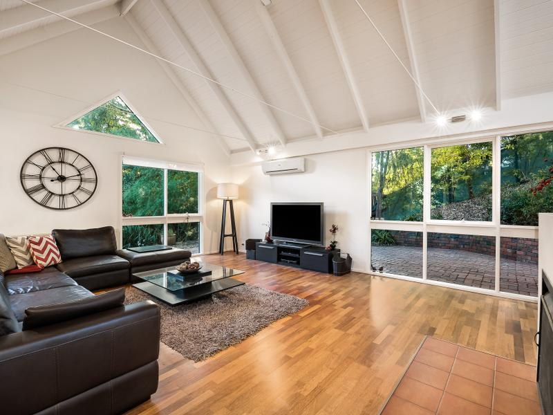 14-16 Frogmore Crescent Park Orchards