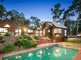 14-16 Frogmore Crescent Park Orchards - image