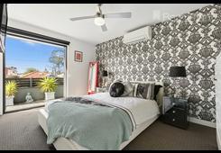 77 Donne Street Coburg image
