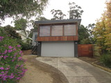 14 The Avenue Ferntree Gully - image