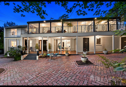 14 View Mount Road Wheelers Hill