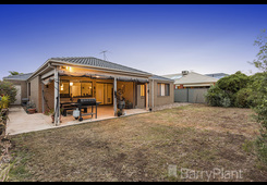 22 Maxwell Street Point Cook image