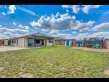 15 Greenfields Boulevard Romsey - image