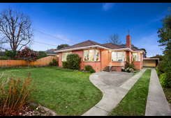 18 Daly Street Doncaster East