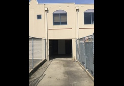69/57 Malcolm Place Campbellfield