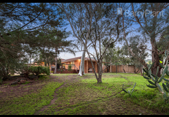 10 Bligh Court Lilydale image