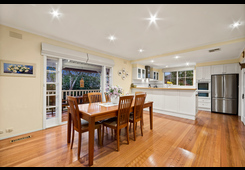 41 Gray Street Doncaster image