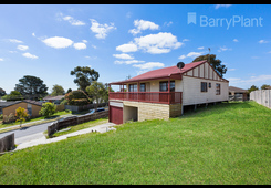 122 Rosemary Crescent Frankston North
