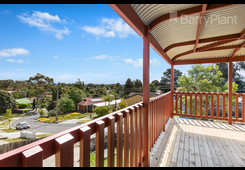 122 Rosemary Crescent Frankston North image