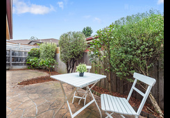 2/31 Edina Road Ferntree Gully image