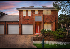 8 Turnstone Drive Point Cook