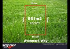 35 Aviemore Way Point Cook image