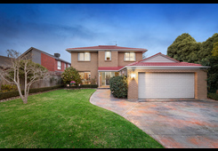 27 Gaudion Road Doncaster East