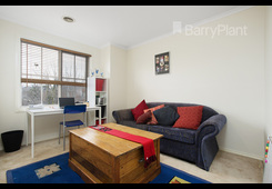 12 Pacific Drive Aspendale Gardens image