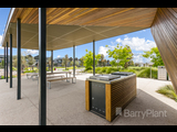22 Winterberry Road Point Cook - image