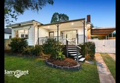 29 Dublin Road Ringwood East