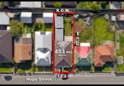 198 Hope Street Brunswick West image
