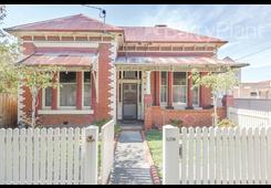 123 Albert Street Ballarat Central