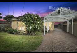 28 Gainsborough Road Mentone