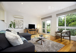 28 Gainsborough Road Mentone image