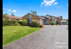 13 Cash Fues Place Wantirna image