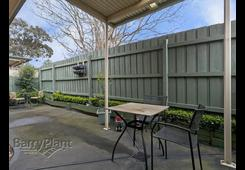 4/74 Warrandyte Road Ringwood image