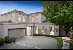3 Hampton Close Templestowe