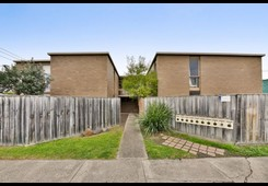 2/144-152 Wilsons Road Whittington