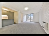 2/144-152 Wilsons Road Whittington - image