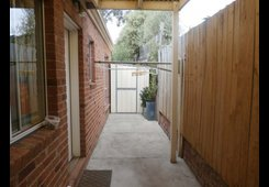 9A Dorset Road Pascoe Vale image