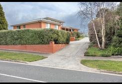 15 Botanic Drive Ballarat North