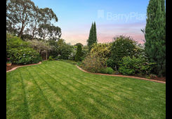35 Harmsworth Avenue Wantirna image