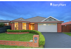 21 Banyalla Place Rowville image