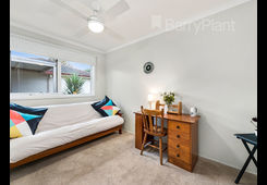 45 Jeanette Street Bayswater image