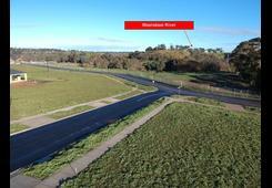 90 Littlewood Drive Fyansford image