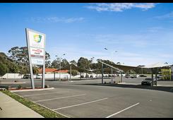 8 760-764 Strathfieldsaye Road Strathfieldsaye image