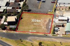 2-4 Geelong Road Torquay image