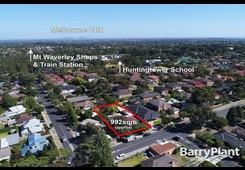 273 Lawrence Road Mount Waverley