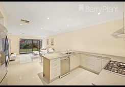 13 Hollywood Avenue Point Cook image