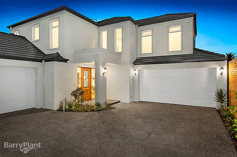 property/555156/2-58-virginia-street-mount-waverley/ image