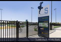 property/558159/1086-heatherton-road-noble-park/ image