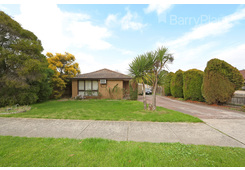 122 Kelletts Road Rowville